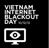 profile internet blackout en