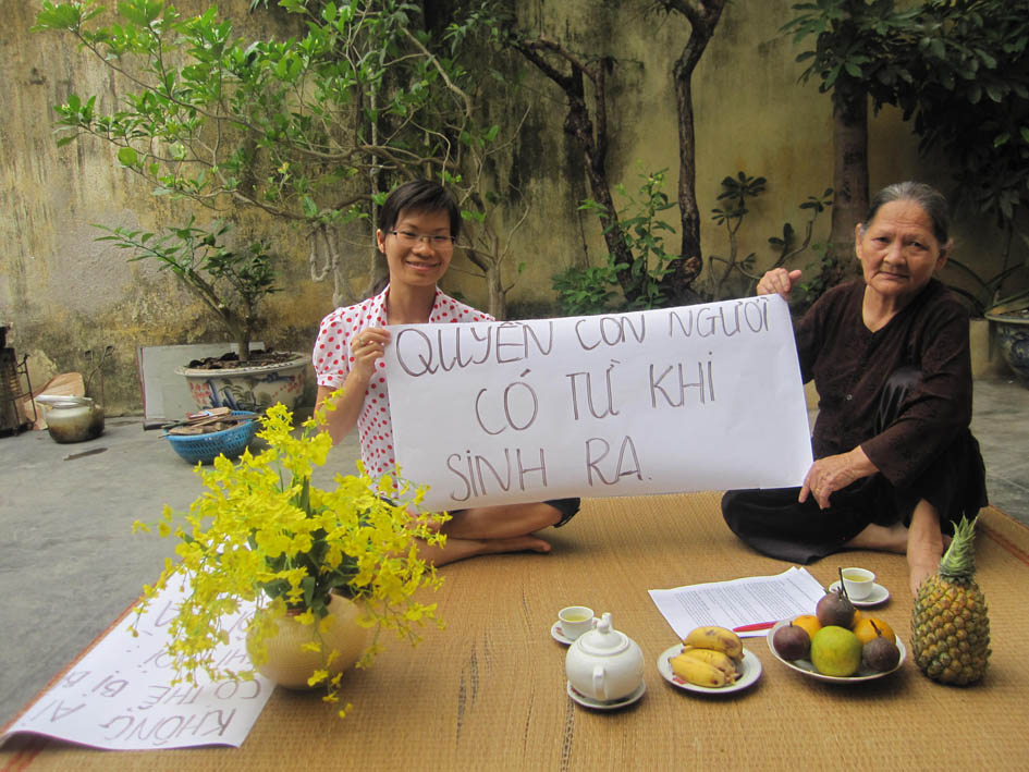 Haiphong Thanh Nghien 050513