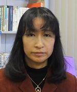 Ari Nakano