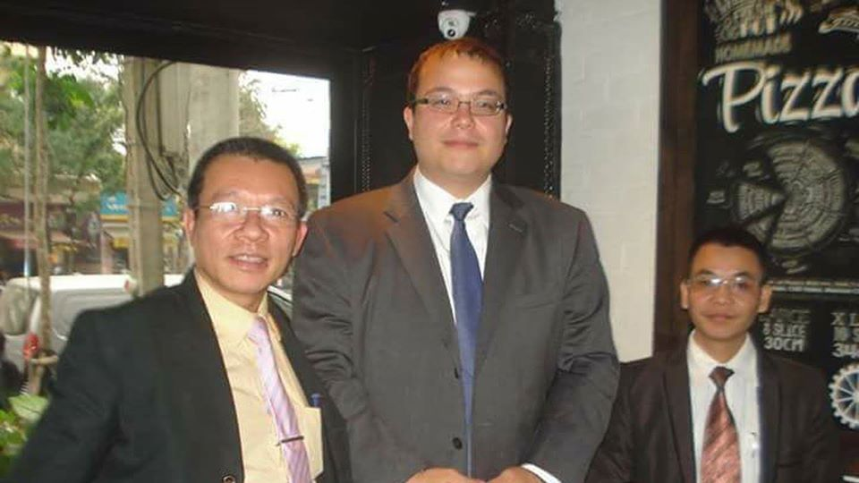 vu-quang-thuan-and-nguyen-van-dien-with-ame-political-officer