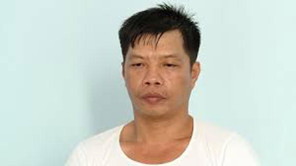 Nguyen Huu Tan