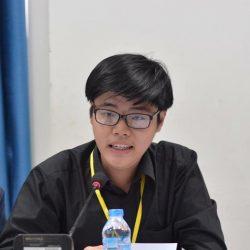 Tran Hoang Phuc