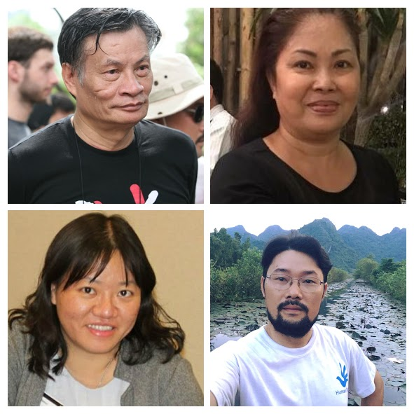 nguyen quang a-COLLAGE