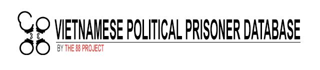 database website - new banner.png