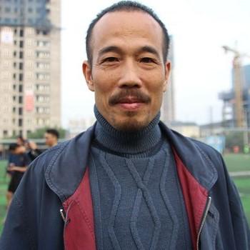 Vu Van Hung Source Defend the Defenders