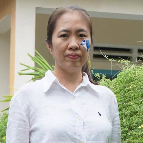 Nguyen Ngoc Nhu Quynh 2