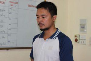 Nguyen Duy Son