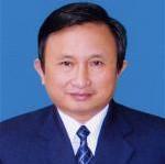 Tran Anh Kim2