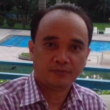 Nguyen Trung Linh