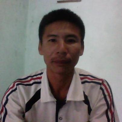 Nguyen Trung Truc