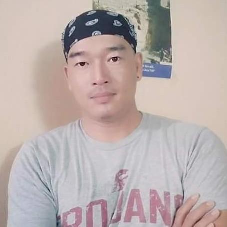 Nguyen Hong Nguyen