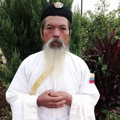 Hua Phi_Source Facebook Hua Phi