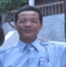 Phan Thanh Y