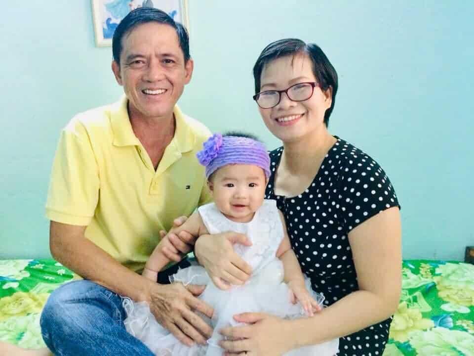 Pham Thanh Nghien family source FB Pham Thanh Nghien.jpg