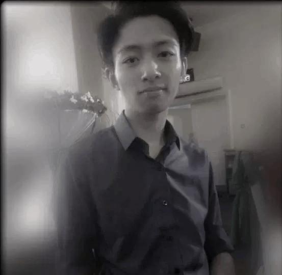 Huynh Duc Thanh Binh