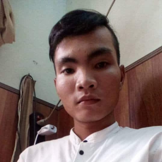 Tran Van Quyen_Source FB Nguyen Van Mieng_square