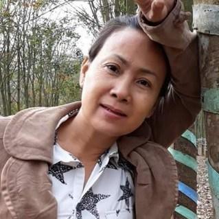 Hoang Thi Thu Vang.jpg